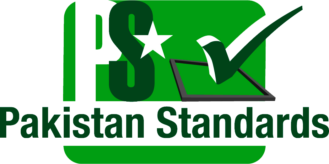 PakStandard-Logo-2