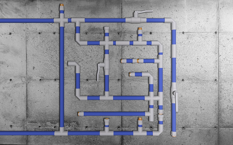 builtech-pipe-bg2